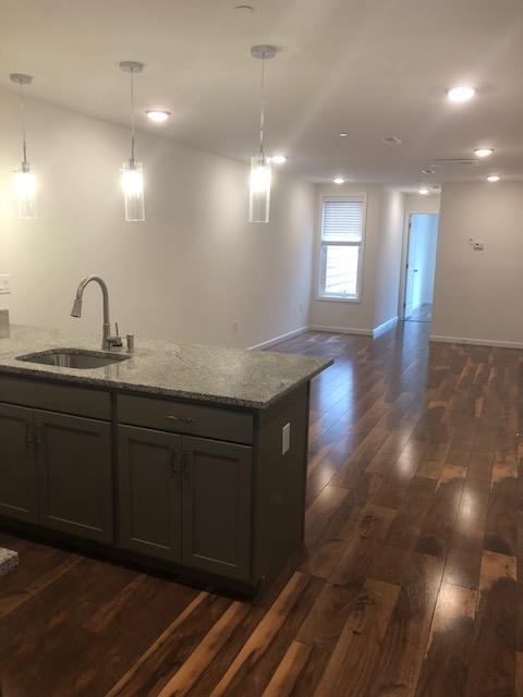 Apartments for Lease at U City Flats Apartments in Philadelphia, Pennsylvania