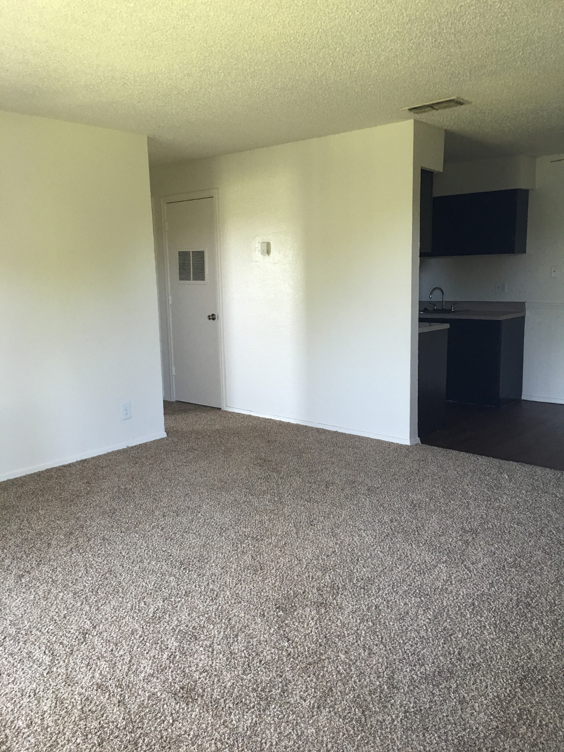 Spacious Floor Plans at Union Point Apartments in Tulsa, OK
