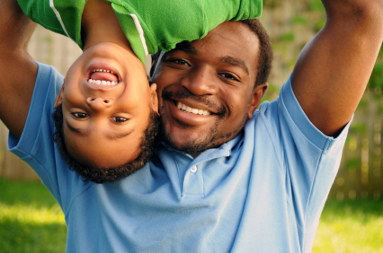 Family-Friendly Community at Victory Park Apartments in Tyler, TX