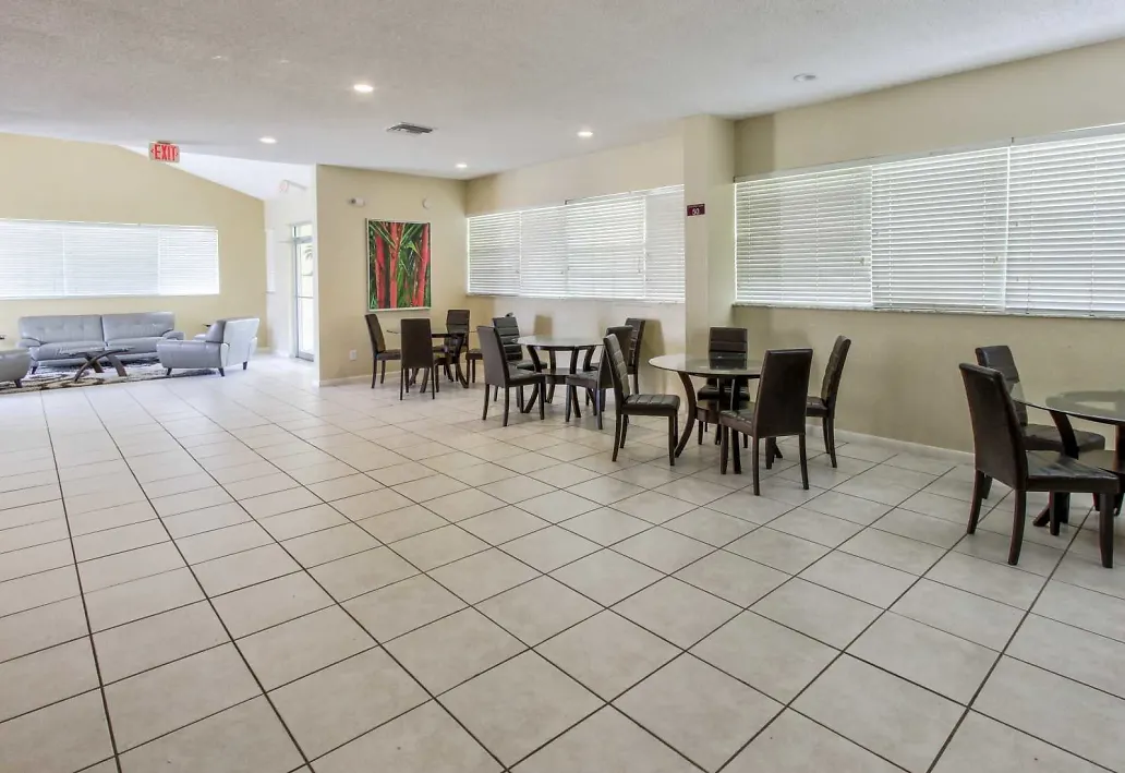 Professional Management at Waterford Landing Apartments in Miami, FL