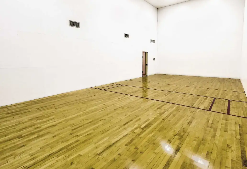 Racquetball Court at Waterford Landing Apartments in Miami, FL