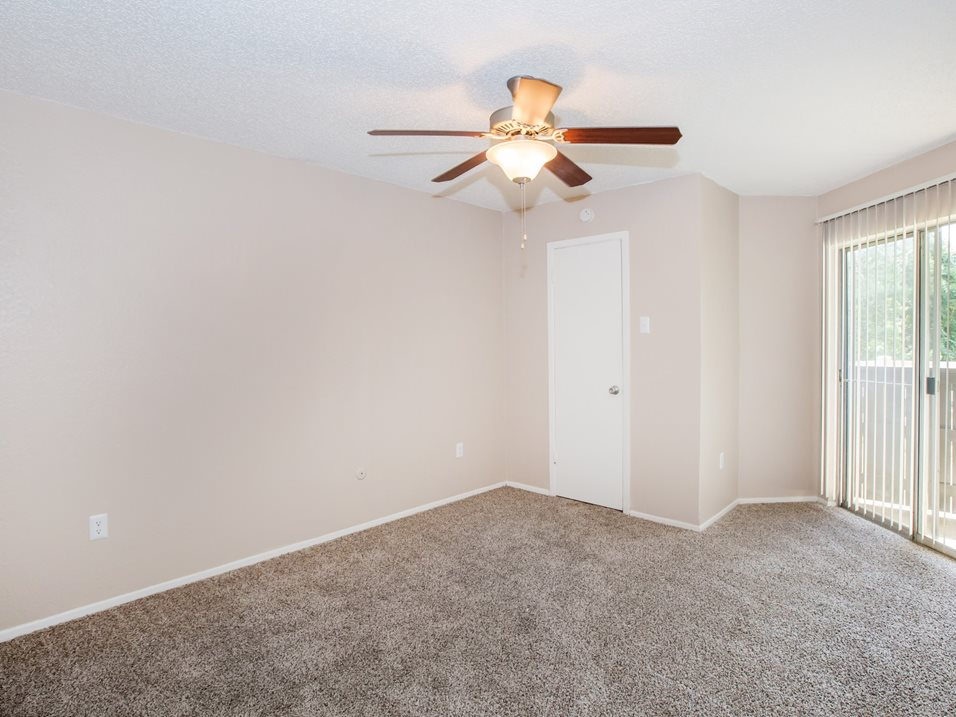 One and Two Bedroom Apartments at Westmount at Forest Oaks Apartments in Arlington, TX