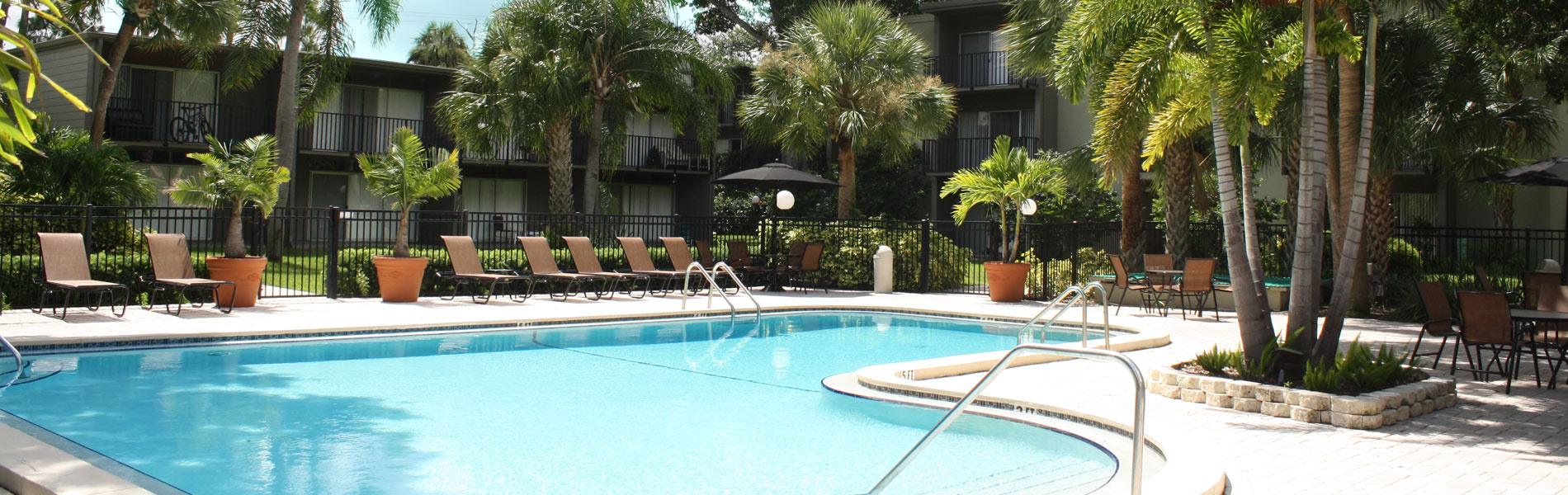 0 1 2 Bedroom Apartments For Rent In Tampa Fl Westshore Apartments Embassy Apartments In