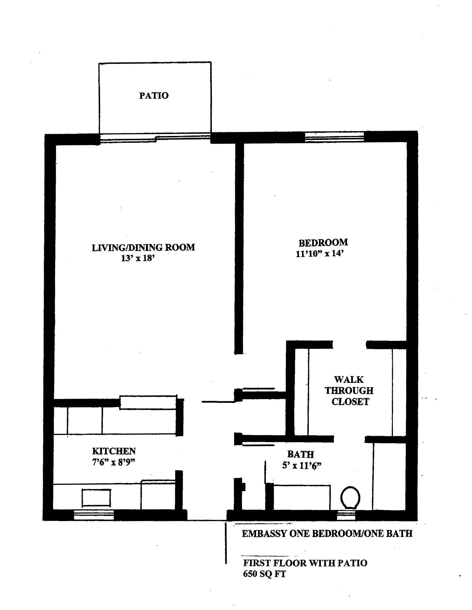 One Bedroom Apartments Tampa Fl Lovely Ideas 1 Bedroom