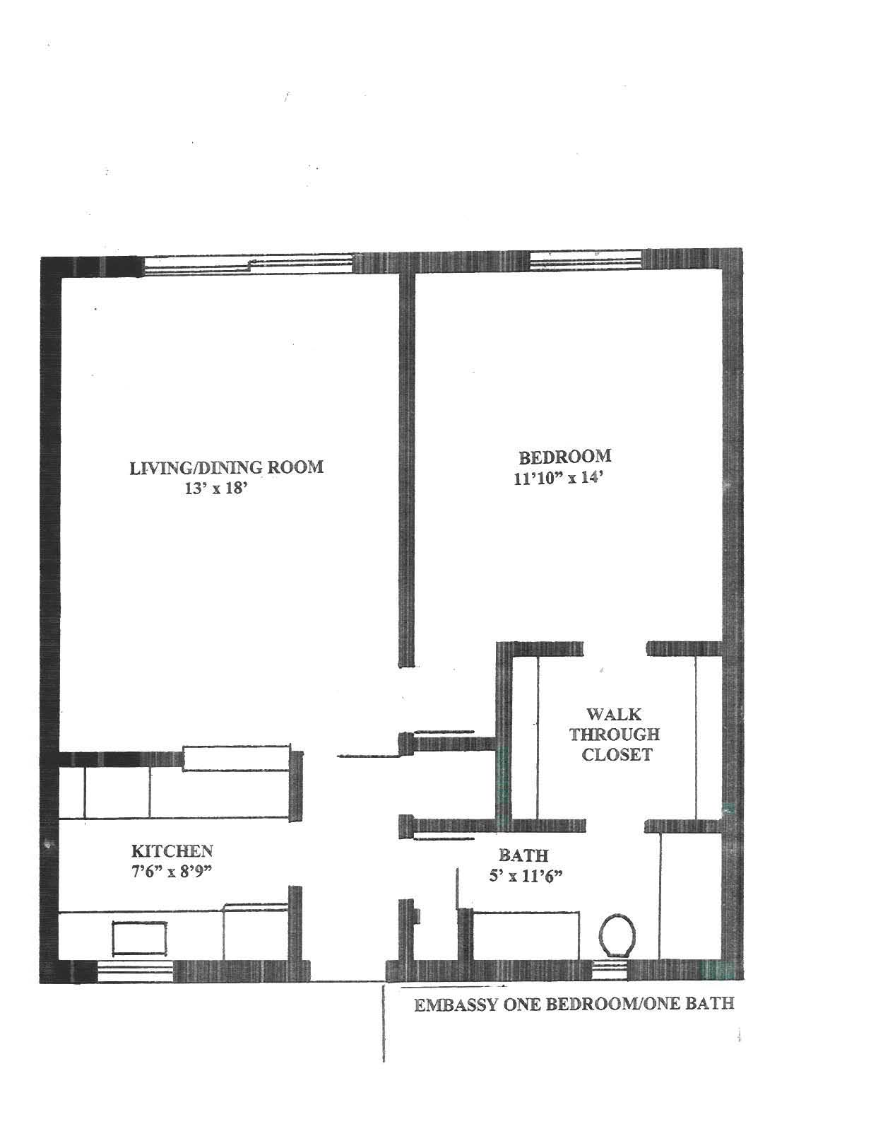 0 1 2 bedroom apartments for rent in tampa fl westshore embassy 1a none available located at embassy apartments