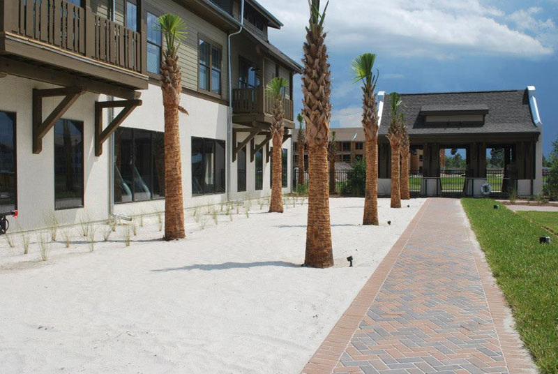 3BR Apartment for Rent on 5400 South Williamson Boulevard, Port Orange