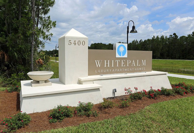 Apartments for Rent in Port Orange at Whitepalm Apartments in Port Orange, FL