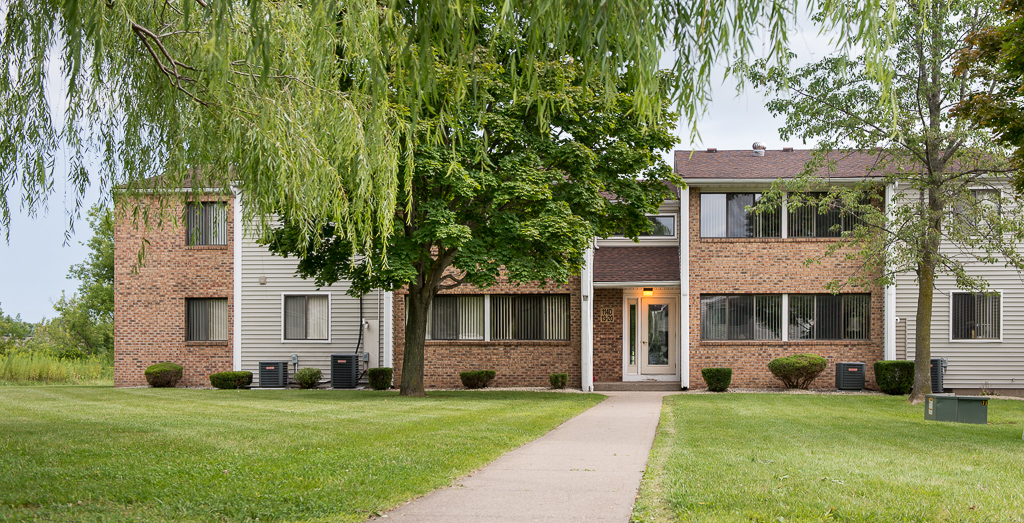 Penfield Apartments For Rent