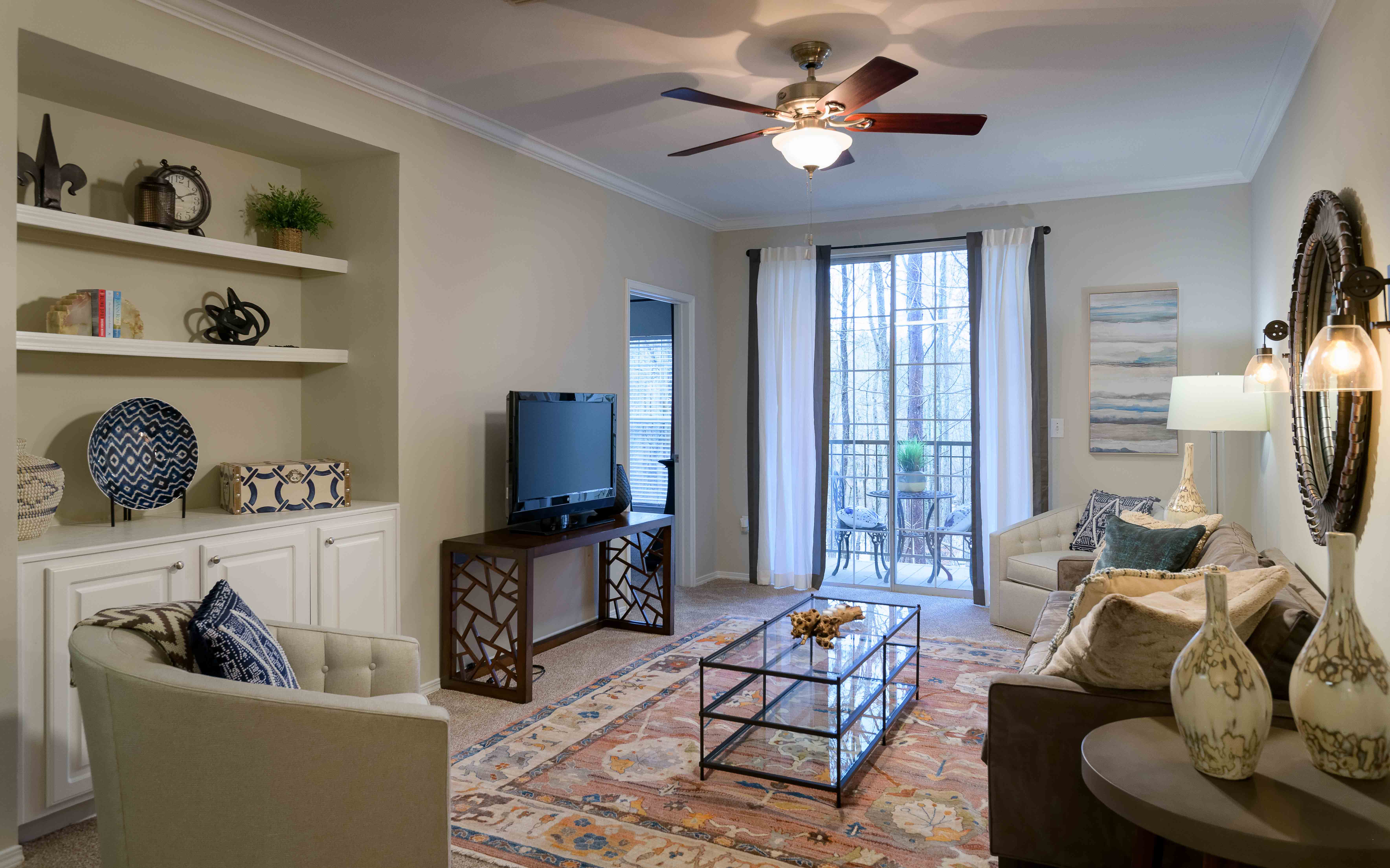 Windward Place Apartments