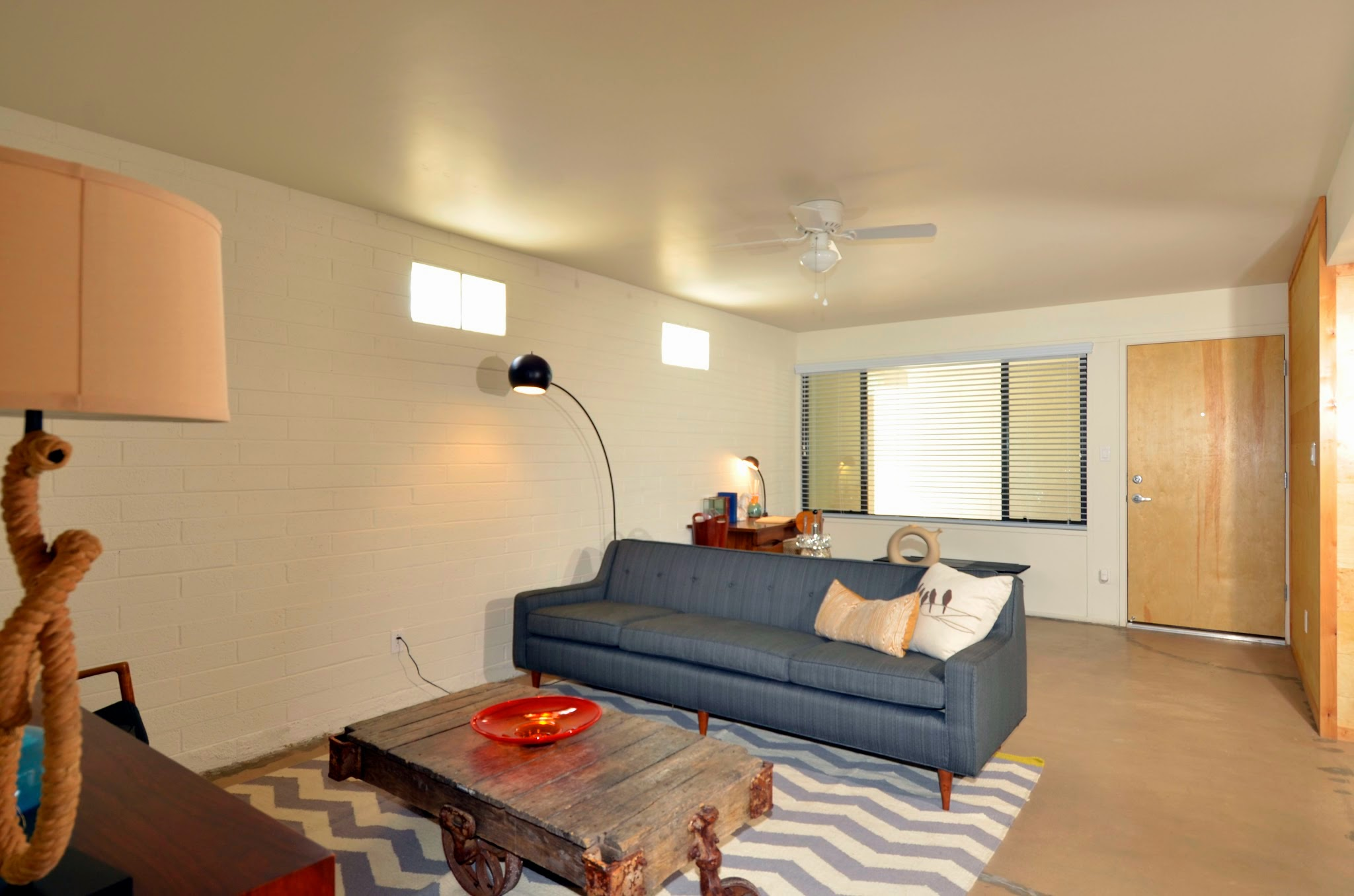 Open Floor Plans at The Winfield of Scottsdale Apartments in Scottsdale, Arizona