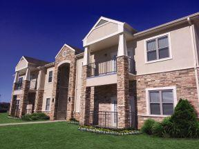 Central Park at Winstar Village Apartments