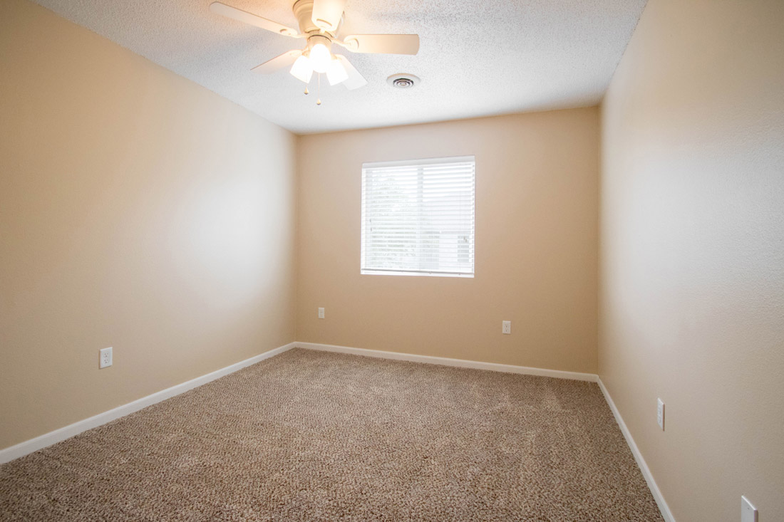 2-Bedroom Apartments for Rent at Woodbury Heights Apartments in Sioux City, IA