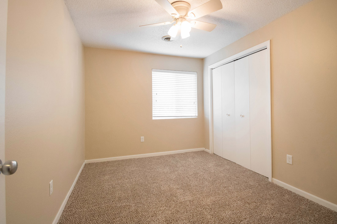 3-Bedroom Apartments for Rent at Woodbury Heights Apartments in Sioux City, IA