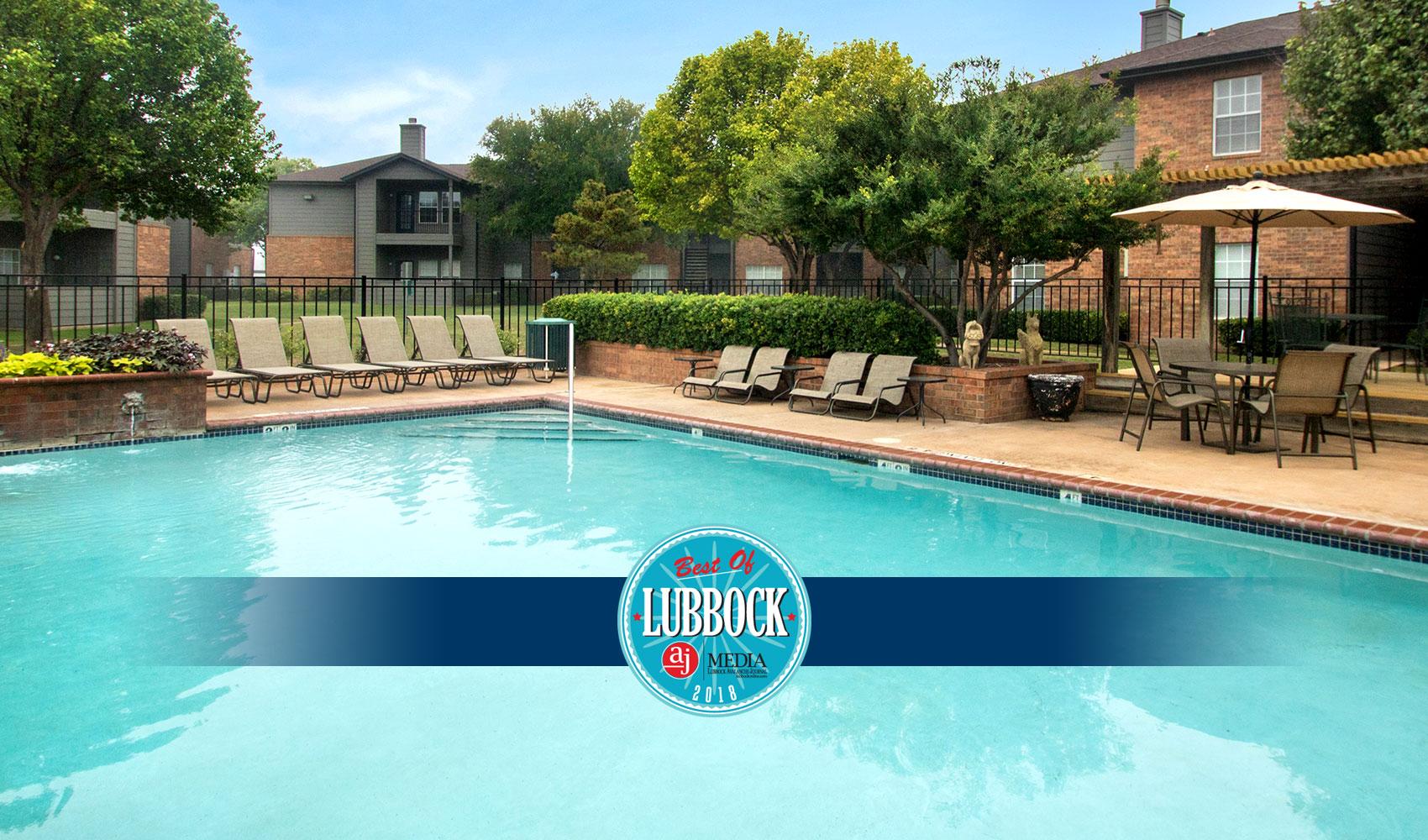 Quaker Heights Lubbock,Texas <br><img src=